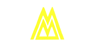 Marimas