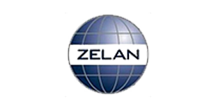 zelan