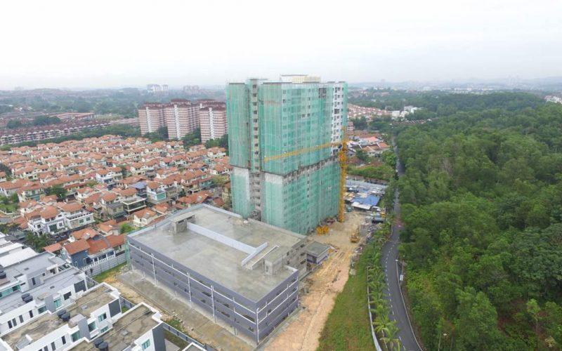 Selangorku3