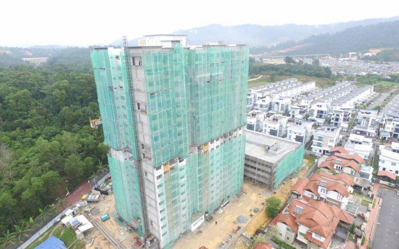 Selangorku5