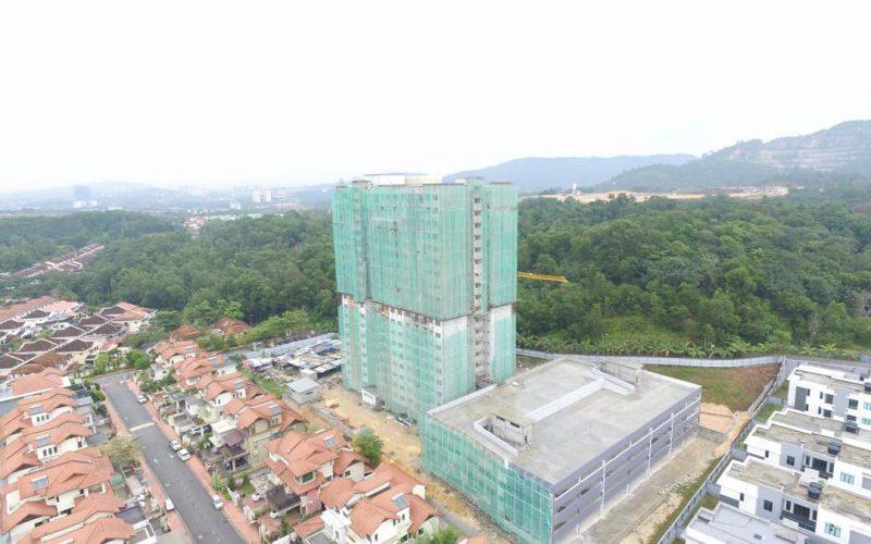 Selangorku6