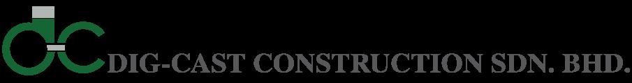 logo_B_Final