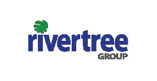 c_rivertree